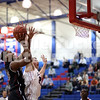 HOLIDAY CLASSIC BASKETBALL 2011 : 6 galleries with 535 photos