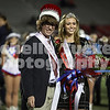 WESTLAKE SPORTS PHOTOS 2011-12 : 77 galleries with 13266 photos