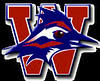Westlake High School 2010-2011 : 115 galleries with 15657 photos
