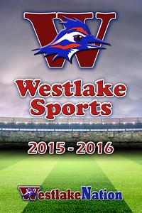 Westlake Sports 2015-16 General Games