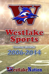 2005-2014