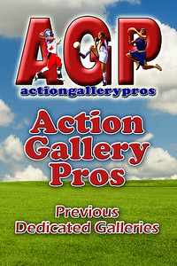 Prev AGP Galleries